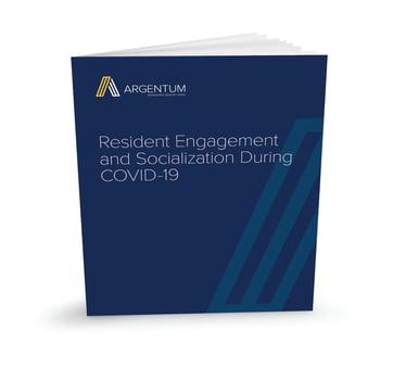 3D Resident Engagement