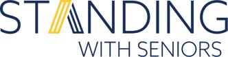 logo_standingwseniors (002)